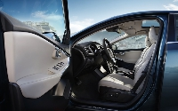 wallpaper_V40_interior_11