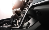 wallpaper_V40_interior_02
