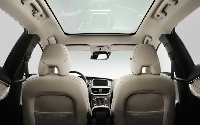 wallpaper_V40_interior_01